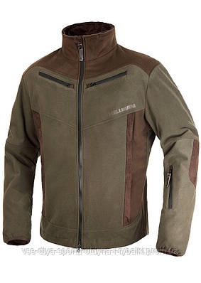 """Ветронепроницаемая куртка со съемным капюшоном Hillman """"WingArmour"""""""