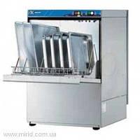 Посудомоечная машина 980DB