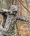 """Ветронепроницаемая куртка со съемным капюшоном Hillman """"WingArmour"""", фото 2"""