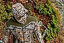 """Ветронепроницаемая куртка со съемным капюшоном Hillman """"WingArmour"""", фото 3"""