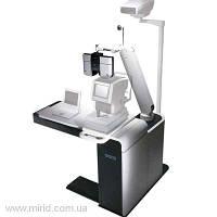 Рабочее место офтальмолога HRT 7000