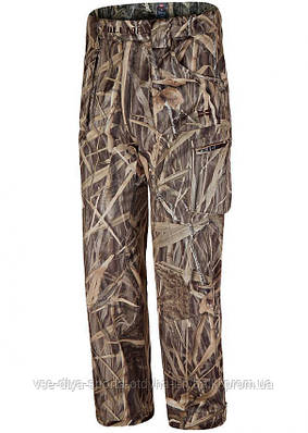 """Демисезонные брюки Hillman """"Birder"""""""