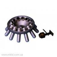 Ротор РУ 12х10 к центрифугек  ОПн-8