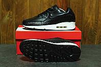 Кроссовки Nike Air Max 90 , мужские р. 40,41,42,43,44,45,46