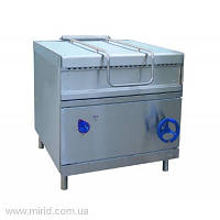 Сковорода электрическая, обьем чаши 0,27 м² ЭСК 80-0,27-40