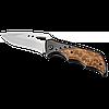 Нож JahtiJakt Butcher