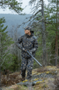 Костюм Jahti Jakt Geronimo Pro D-Hide, фото 4