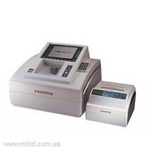 Станок для обработки линз  EXCELON CPE-4000 + сканер CFR 4000+ручной блокер СВК 4000