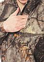 Флисовая кофта Hillman XPR Beyond vision, фото 2