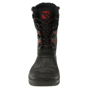 Ботинки Campri Snow Boots Mens, фото 2
