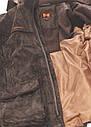 Зимняя куртка для охоты Hillman цвет OAK, фото 2