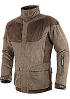 """Зимняя куртка Hillman """"XPR Jacket"""""""