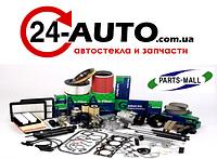 Конденсатор кондиционера HYUNDAI Grandeur/Sonata V (PARTS-MALL)