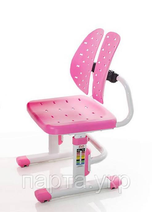 Детский стульчик Evo-kids EVO-309, 3 цвета