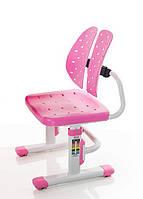 Детский стульчик Evo-kids EVO-309, 3 цвета, фото 1
