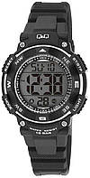 Наручные часы Q&Q M149J002Y