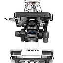 Микроскоп SIGETA MB-202 40x-1600x LED Bino, фото 3