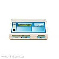 Физиотерапевтический аппарат Рефтон-01-Ф-Л-С (диадинамотерапия, гальванизация, электрофорез, магнитолазерная терапия)