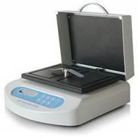 Термошейкер на 2 планшеты ImmunoChem-2200