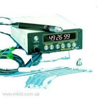 """Терапевтический лазерный комплекс """"SL-202"""""""