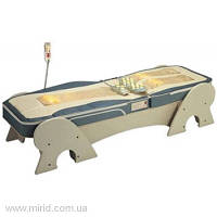 Термическая массажная кровать Migun (Миган) HY-7000E