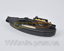 Ручка внешняя внутренняя часть на Renault Master III 2010-> - Transporter (Франция) - 05.0014