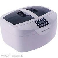 Ультразвуковая мойка CD-4820