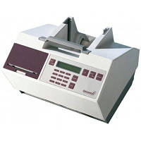 Ультразвуковой денситометр SAHARA
