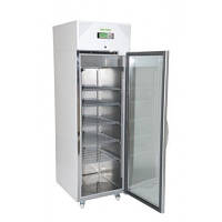 Фармацевтический морозильник PF 300