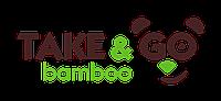 Матраци Take&Go Bamboo