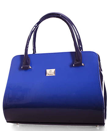 Женская сумка Ксения 42-17, фото 2