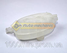 Расширительный бачок охлаждающей жидкости на Renault Master II 1998->2010 - Transporter (Франция) - 11.0100