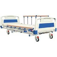 Функциональная кровать  Hospital Bed CGM