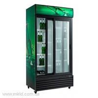 Холодильный шкаф SD 800 SL