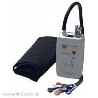 Холтеровская система ЕКГ EC-3H/ABP (дополнительный регистратор)