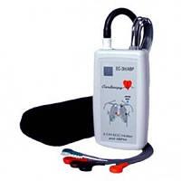 Холтеровська система ЕКГ  EC-3H/ABP с измерением артериального давления  (комплект)