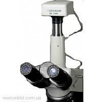 Цифровая цветная видеокамера Granum DCM 130 E