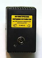 Зарядное устройство 12 В до 2 Ач