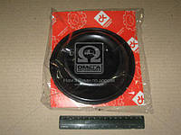 Мембрана камеры торм. тип-20 ЗИЛ, КАМАЗ,МАЗ  100-3519150