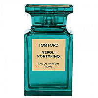 Tom Ford Neroli Portofino (тестер lux)