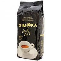 Кава в зернах Gimoka Gran Gala, 1кг