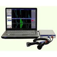 Эхоэнцефалограф Сономед-315/В внешний USB-модуль