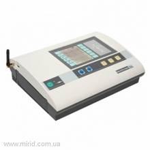 Электрокардиограф Heart Screen 112 Clinic (с программой стресс-тест нагрузки)