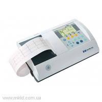 Электрокардиограф Heart Screen 60G