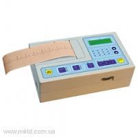 Электрокардиограф МИДАС-ЕК1Т