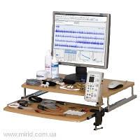 Электронейромиограф 2-канальный Нейро-МВП-Микро