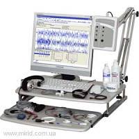 Электронейромиограф 2-канальный Нейро-ЭМГ-Микро