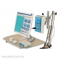 Электронейромиограф 4-канальный Нейро-ЭМГ
