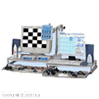 Электронейромиограф 8-канальный Нейро-МВП-8