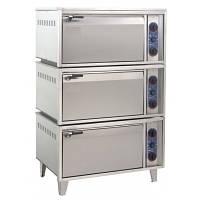 Шкаф жарочный ШЖ-3М